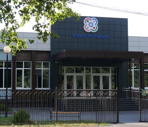 Регистраиця сайта Владикавказ рекламное агенство ЗеленокумскЗерноград